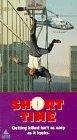 Short Time [VHS]