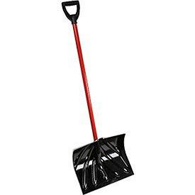 """""""Ames"""" 1673300 Snow Shovel, 16"""", Blade"""