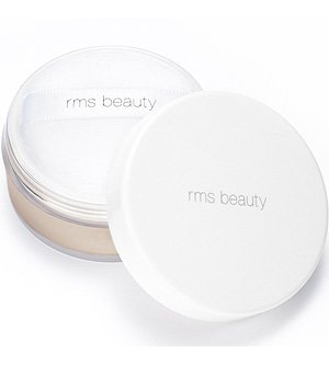 RMS Beauty Tinted Un Powder - 0-1