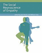 Read Online Social Neuroscience of Empathy (09) by Decety, Jean [Hardcover (2009)] ebook