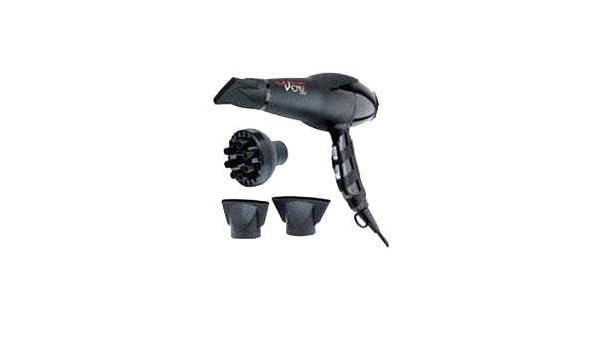 Palson 30085 Venus - Secador de pelo: Amazon.es: Salud y cuidado personal