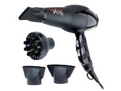 Palson 30085 Venus - Secador de pelo