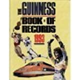 The Guinness Book of Records, 1993 (Guinness World Records)