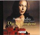 Die Gefangene. 2 Cassetten. Ein Leben in Marokko. PDF ePub book