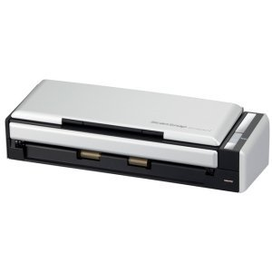 A4 Duplex Usb - New Fujitsu PA03643-B005 New PA03643B005 SCANSNAP S1300I SF Color 600DPI PERP USB 2.0 A4 Duplex SCANNER by Fujitsu