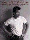 John Mellencamp - The Best That I Could Do, 1978-1988, John Mellencamp, 0769250823