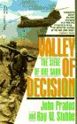 Valley of Decision, John Prados and Ray W. Stubbe, 0440213452