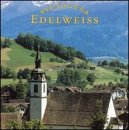 Voyager: Edelweiss