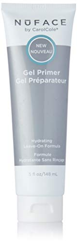 NuFACE Hydrating Wrinkles Lightweight Application product image