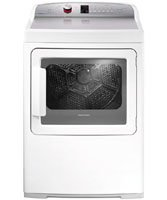 Best savings for Fisher Paykel DG7027P1 7cuft AeroCare Steam Dryer Gas