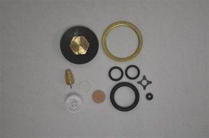 Victor 0790-0132 Repair Kit, Hrf2425 [Misc.]