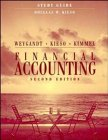 Study Guide to Accompany Financial Accounting, Second Edition