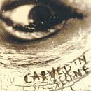 Carved in Stone by Neil,Vince (1995-09-12)