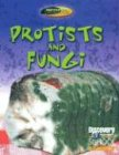Protists and Fungi, , 0836833716