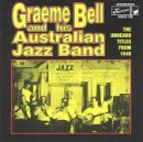 Graeme Bell And His Australian Jazz Band 1948 by Graeme Bell (2000-08-22)