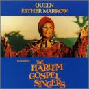Queen Esther Marrow with the Harlem Gospel - Harlem Outlet