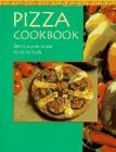 Pizza Cookbook, Myra Street, 0785805079
