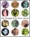 Beauty Trip, Ken Siman, 0671890808
