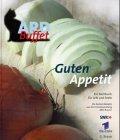 ARD Buffet, Guten Appetit