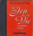 Le Jeu de la vie Cassette – 22 octobre 1997 Scovel Shinn Penton Overseas Inc 2921997509 GD-110-90-8283928