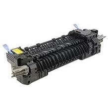 Dell 5100cn Fuser 120V - OEM - OEM# 310-8727