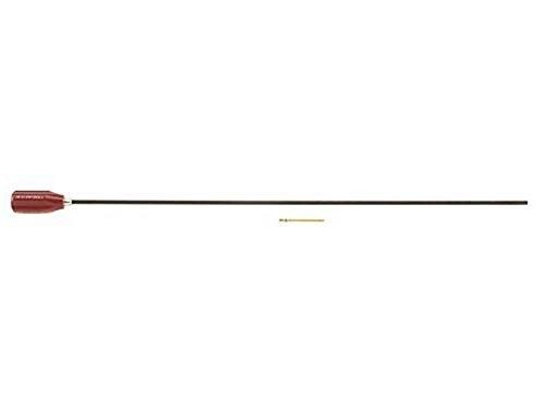 Dewey Rods 30C17 Nylon Coated Rod 100/Bag Patches