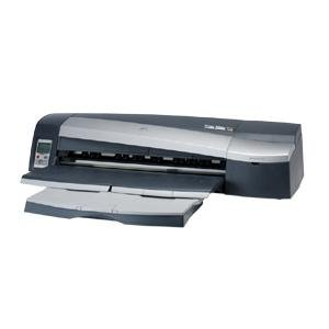 HP DesignJet 130nr - printer - color - ink-jet ( C7791D#A2L )