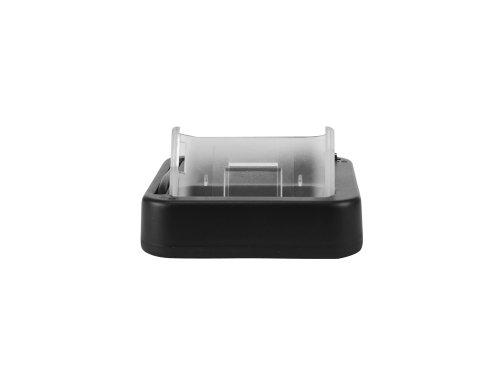 Cellet Desktop Cradle Charger For HTC MyTouch 4G