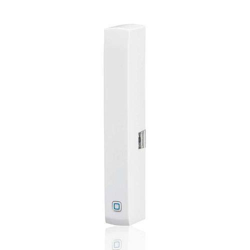 IP Telekom 40291482 40291482 SmartHome eQ-3 T/ür-//Fensterkontakt optisch