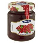 Hero Fruit Sprd Red Currant