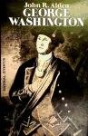 George Washington (Spanish) (Spanish Edition)