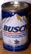 anheuser-busch-busch-beer-miniature-beer-can-refrigerator-magnet-set