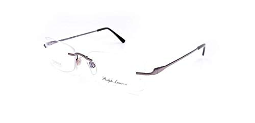 - Ralph Lauren Purple Label Titanium Eyeglass Frame PL9014T - 9002