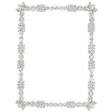 Olivia Riegel Duchess Crystal Frame 5
