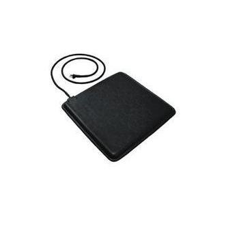 Dog Palace Dog Floor Heater - Large by ASL Solutions by ASL Solutions