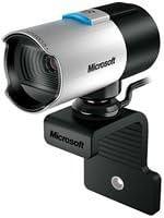 Microsoft LifeCam Studio -  Webcam Full HD 1080p