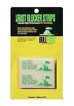 Bull Frog Rust Blocker Emitter Strip/6 Pack ()