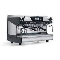 Nuova Simonelli Aurelia II Semi-Automatic 2 Group Espresso Coffee Machine