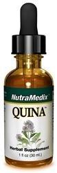 Quina Microbial Defense, 30ml