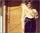 Painting Paradise EP by No-Man (1993-08-02)