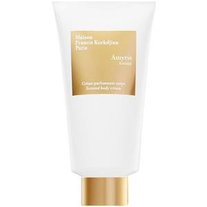 Maison Francis Kurkdjian AMYRIS FEMME Scented Body Cream 250ml / 8.5oz