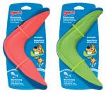 Amphibious Boomerang - Boomerang Toy Amphibious Dog