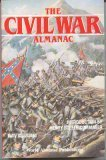 The Civil War Almanac, John S. Bowman, 0886874017
