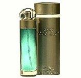 Perry ellis 360 By Perry Ellis For Men - EDT Spray 1.7 oz (Ellis Bottle Perry)