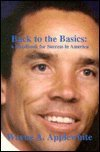 Back to the Basics, Wayne A. Applewhite, 0966273702