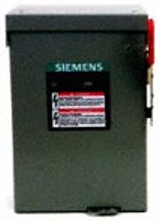 214J3XMV8NL._AC_UL320_SR232320_ siemens lnf222r 60 amp, 2 pole, 240 volt, non fused, outdoor rated  at virtualis.co