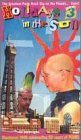 Holidays in the Sun 3 [VHS]