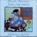 Star Dreamer: Nightsongs Lullabies Branded It is very popular goods