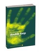 double loop - Basiswissen Corporate Identity
