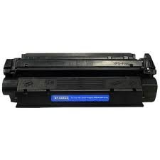 AIM Compatible Replacement - Canon X25 Toner Cartridge (2500 Page Yield) (EP-26) - Generic